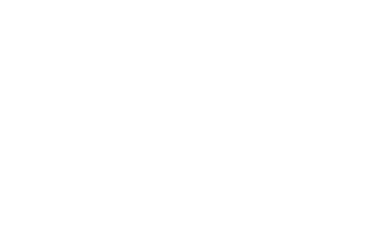 Kubricks 2001. 50 Jahre A Space Odyssey